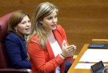 """Ortiz (PP) critica el nomenament de nous alts càrrecs: """"Puig augmenta els endollats mentre creix la cua de l'atur"""""""
