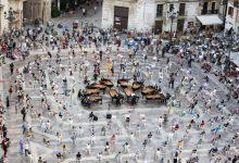 La Diputació de València considera un èxit la primera edició del Festival Iturbi de piano