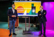 La Fira de les Comarques 2020 estrena la seua primera edició online mantenint l'esperit de sempre