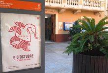 La 22 edició de la Setmana Cultural de Foios, del 2 al 9 d'Octubre