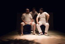 L'Home Bo, de Caterva Teatre, obri en el nou Museu Casa Ayora la temporada cultural d'Almussafes
