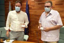 L'Ajuntament de Torrent destina 150.000 euros en una targeta per a promoure el comerç local