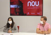 La celebració del 9 d'octubre a Ontinyent inclourà quatre cercaviles simultanis als diferents barris de la ciutat