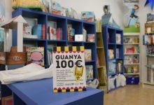 Quart de Poblet impulsa el comerç local amb 20 sortejos setmanals de 100 euros per a gastar en els establiments del municipi