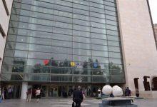 El Consell destina 47,3 millones para garantizar la asistencia jurídica gratuita en la Comunitat Valenciana