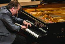 Josu de Solaun, Franziska Pietsch y el Quartetto Indaco clausurarán el Festival Iturbi de piano tras el concierto de Marta Zabaleta