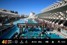 Cancel·lat la Marató de València 2020 per la pandèmia del coronavirus