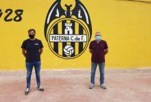 L'Ajuntament de Paterna i el Paterna CF actualitzen el seu conveni de col·laboració