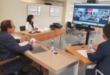 L'Observatori Fiscal es constitueix amb 20 entitats ciutadanes que per primera vegada contribuiran a millorar el sistema tributari