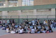 Prop de 4.000 alumnes s'enfrontaran la pròxima setmana a les PAU