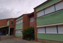 Els centres educatius de Torrent es preparen per a rebre a més de 24.000 alumnes i alumnes de totes les edats