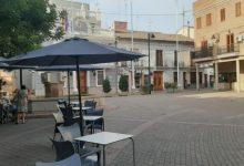 Meliana restringeix el trànsit pel centre urbà