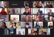 Unanimitat sobre el pla Smart City a Xàtiva