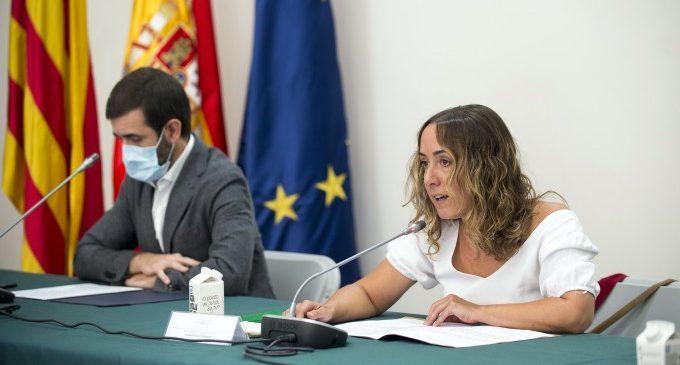 """El Premi Iturbi prepara un festival que serà """"una efemèride"""" per a celebrar el 125 aniversari del pianista valencià"""