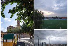 Arranca una nova edició dels pressupostos participatius de Bonrepòs i Mirambell