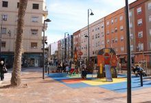 Quart de Poblet invertirà 989.193'29 euros en actuacions d'urbanisme i adequació d'instal·lacions i espais urbans