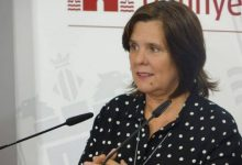 """Ontinyent organitza tres activitats dins el projecte """"Desenterrant el silenci"""" vinculat a la Memòria Democràtica"""