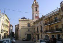 L'augment de casos per Coronavirus en La Ribera preocupa a Sanitat