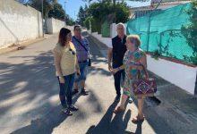 L'Ajuntament d'Alzira atorga les ajudes a les Associacions de Veïns