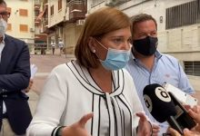 Bonig exigeix al Govern que permeta a la Comunitat Valenciana fer test als turistes com farà Canàries