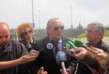 El jutge investiga si Carlos Fabra va ocultar béns per a evitar pagar la multa d'1,4 milions del cas 'Naranjax'