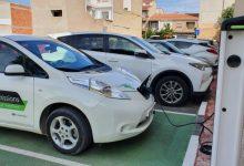 La Pobla de Vallbona rebaixa els impostos als vehicles menys contaminants