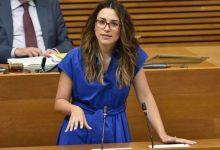 Compromís demana també un dèficit asimètric equivalent al concedit al País Basc