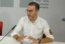 Ontinyent demana 600.000 euros en subvencions a la Generalitat per reforçar l'atenció ciutadana i la lluita contra la COVID-19