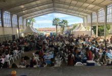 Bonrepòs i Mirambell suspén les Festes Majors de 2020