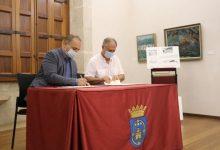 La Conselleria d'Habitatge subvenciona amb 200.000€ la 1a fase de la urbanització de la costa de Sant Miquel