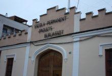 Les matrícules de l'Escola d'Adults de Burjassot comencen el dijous 3 de setembre