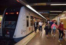 Els viatgers amb discapacitat auditiva podran comunicar-se amb Ferrocarrils de la Generalitat per WhatsApp