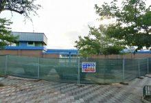 L'última fase de la reforma integral de les Piscines Municipals d'Almussafes ja està en marxa