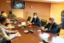 La Diputació ajudarà a reactivar els espectacles, orquestres i l'oci en els municipis valencians