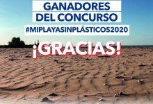 """La playa de Massamagrell entre las ganadoras del concurso """"Mi playa sin plásticos"""""""