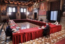 El Consell celebrarà el seu seminari retardat pel coronavirus el pròxim cap de setmana a la Vall d'Aiora-Cofrents