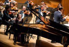 El XXI Premi Iturbi de piano manté fins a octubre una convocatòria que incrementa un 70% les dotacions