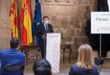 """Ximo Puig destaca que el Bono Viatge Comunitat Valenciana """"estimularà el consum de les famílies valencianes"""""""