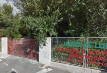 Fiscalia obri d'ofici diligències d'investigació penal sobre la residència de majors de Llíria