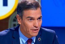 Sánchez espera que al desembre es comence a vacunar als grups de la població consensuats amb les CCAA