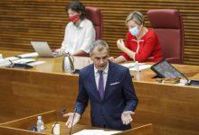 """Cs proposa rastrejadors voluntaris i no prorrogar la concessió de Torrevieja perquè """"ara no és el moment"""""""