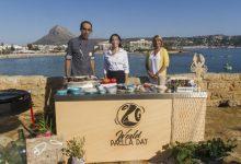 Turisme llança una campanya per a vincular l'impacte promocional del World Paella Day a la difusió de la cultura gastronòmica valenciana