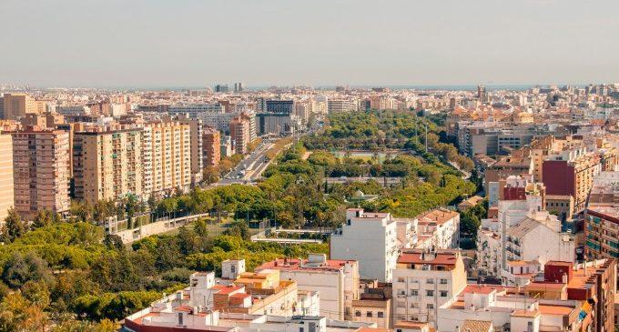"""Arcadi España: """"La qualitat de vida de les ciutats determina la seua preparació davant la pandèmia alhora que afavoreix l'atracció de talent i ocupació"""""""