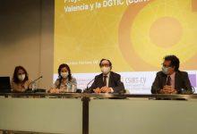 El projecte pilot vSOC ajudarà als ajuntaments de la província de València a reforçar les seues defenses front els ciberatacs