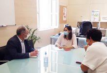 València fa els primers passos per a l'elaboració del pla d'integritat de l'administració local