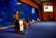 València exposa el treball impulsat en la lluita contra l'emergència climàtica