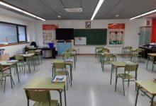 València estrena una eina per facilitar la gestió digital de l'escolarització sobrevinguda