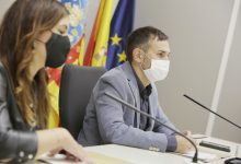 València col·locarà 1200 nous contenidors per al plàstic abans que acabe l'any