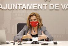 València injectarà prop de 29 milions d'euros en els sectors més afectats per la pandèmia gràcies al Pla Resistir