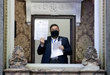 Sis col·lectius veïnals de València han intervingut al Debat sobre l'Estat de la Ciutat